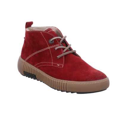 Remonte Damen Sneaker
