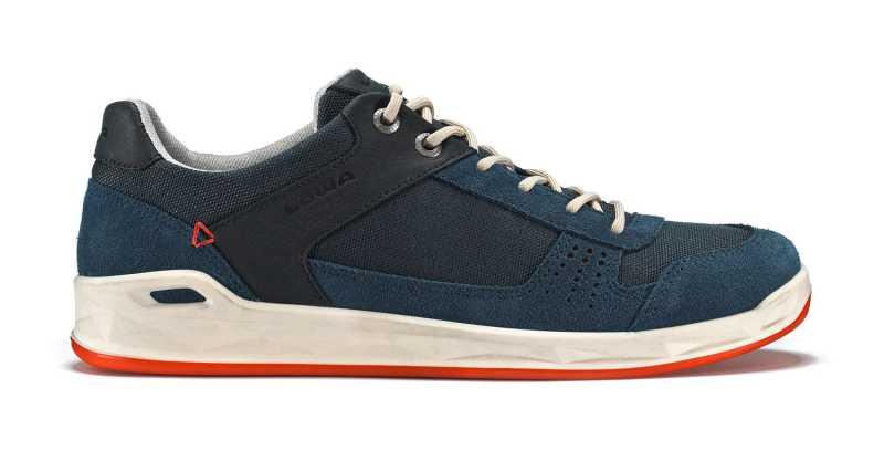 Lowa Herren Sneaker