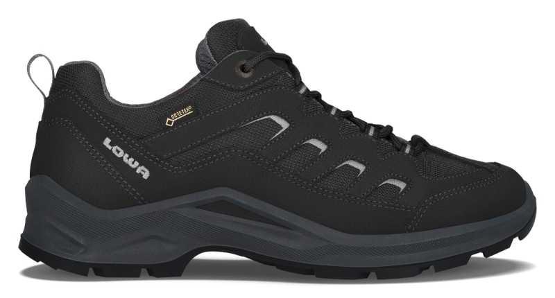Lowa Herren Trekking-Freizeit-Schuh oder Beruf