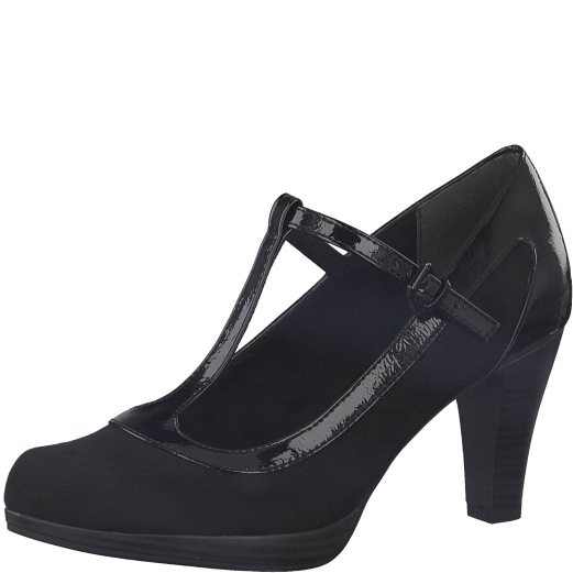 MarcoTozzi Damen Pumps