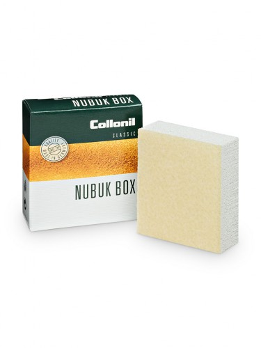 Nubukbox  Collonil