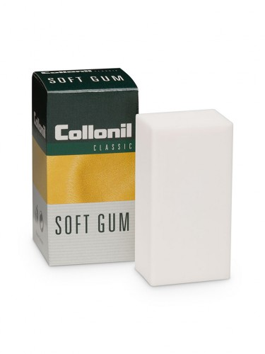 Soft Gum Collonil