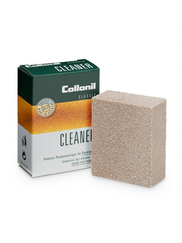 Cleaner Collonil