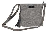 Rieker Damen Tasche