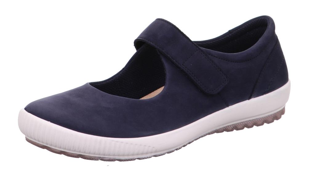 Legero Damen Sneaker