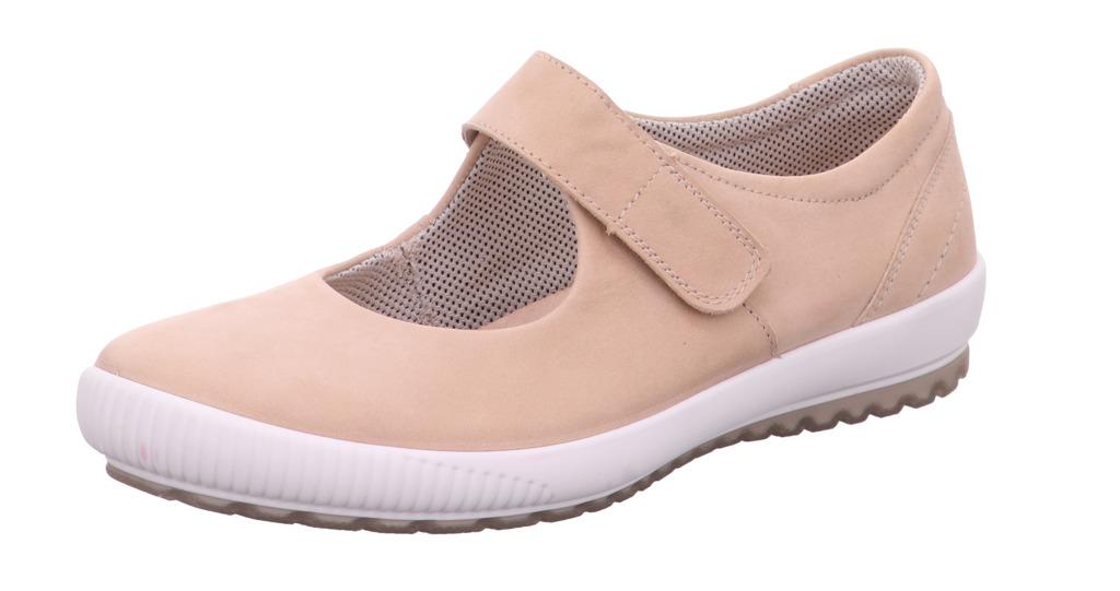 Legero Damen Sneaker Stiefel