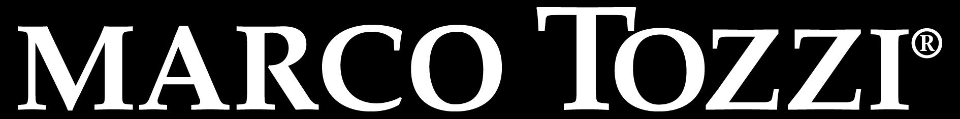 MarcoTozzi Logo